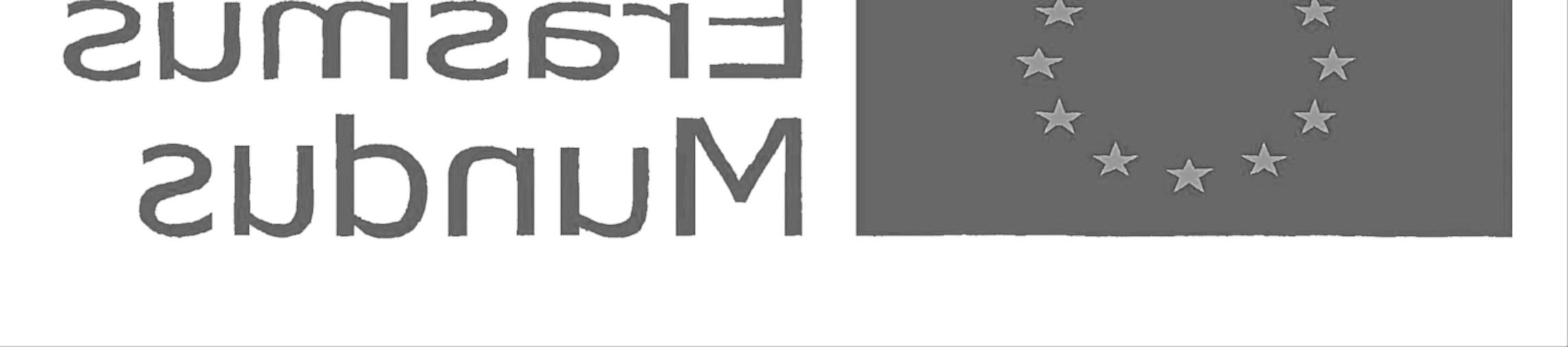 programme-erasmus.jpg